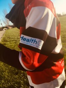 CRFC-sponsor-HealthCo Safer Healthier Work places