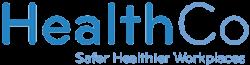 Health Co