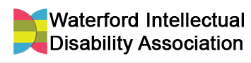 Waterford-Intellectual-Association
