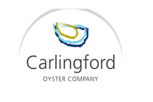 Carlingford Oyster Company