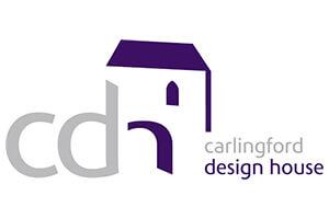 Carlingford Design House