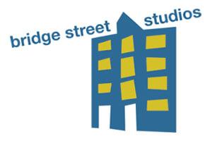 Bridge Street Studios