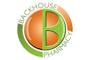 Backhouse Pharmacy