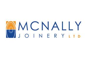 McNally Joinery Ltd
