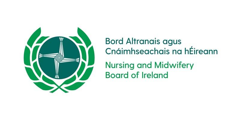 Nursing & Midwife Board of Ireland