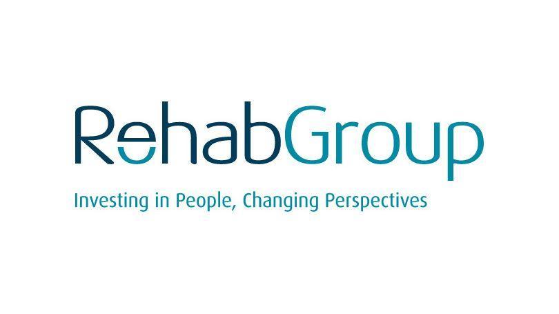 rehabgroup