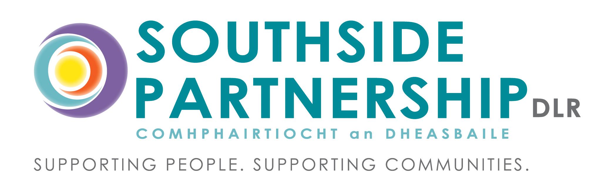 southside-partnership-logo